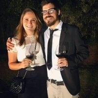 Julia Guimaraes Fifa Reporter 8 200x200