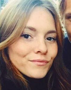 Miranda Sterner