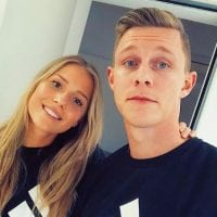 Sweden World Cup Wags 7 200x200