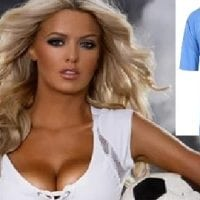 Uruguay World Cup 2018 Sexy Wags
