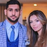 Faryal Makhdoom Top Facts About Amir Khan's Wife