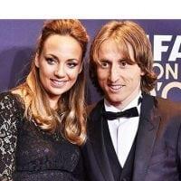 Luka Modric Vanja Bosnic 3 200x200