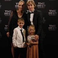 Luka Modric Vanja Bosnic 4 200x200