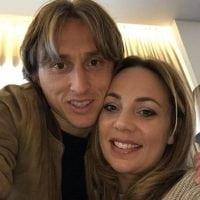 Luka Modric Vanja Bosnic 7 200x200