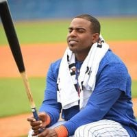 Yoenis Cespedes Girlfriend 4 200x200