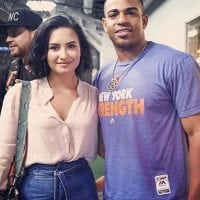 Yoenis Cespedes Girlfriend 5 200x200