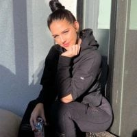 Alexandra King Jimmy Garoppolo 5 200x200