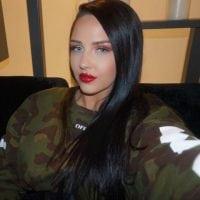 Alexandra King Jimmy Garoppolo 6 200x200