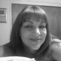 Mychal Kendricks Yvonne Thagon 6 200x200