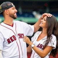Red Sox Wags 1 200x200