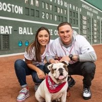 Red Sox Wags 7 200x200