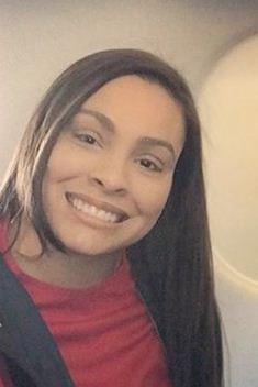 Sahaira Sánchez