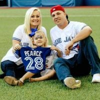 Steve Pearce Jessica Pearce 4 200x200