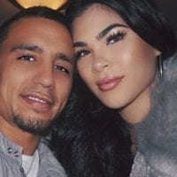 Arnold Berdon Top Facts About Rachael Ostovich's Husband