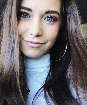 Haley Graves