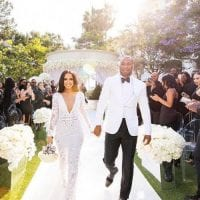 Los Angeles Rams Hot Wags 2 200x200