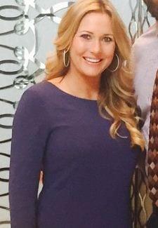 Melissa Whitworth 1