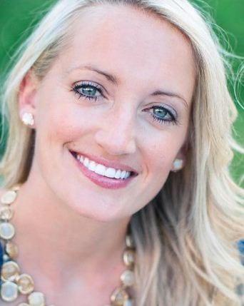 Stephanie Van Pelt 1 1