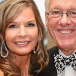 Jim Boeheim's Wife, ex-wife & Children