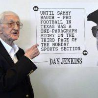 Dan Jenkins June Jenkins 4 200x200