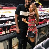 Denver Nuggets Wags 6 200x200