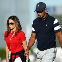 Tiger Woods Erica Herman 1 200x200