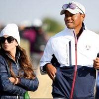 Tiger Woods Erica Herman 2 200x200