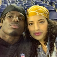 Crystal Espinal Top 5 Facts About Tyreek Hill's Girlfriend