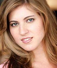 Brittany Buckner