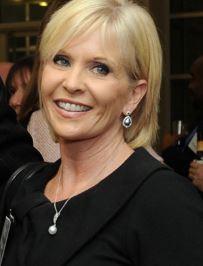 Angela Showalter 1