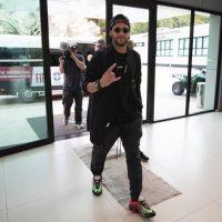 Neymar Rape Accuser 1 200x200