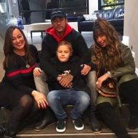 Neymar Rape Accuser 6 200x200