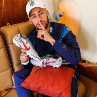 Neymar Rape Accuser 7 200x200