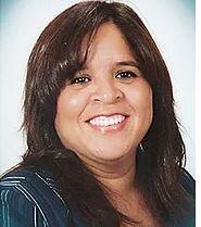 Clara Rivera 1