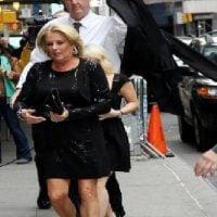Larry Bird Dinah Bird 7 200x200