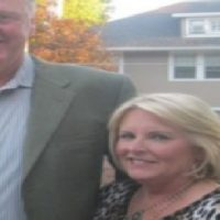 Dinah Mattingly Top Facts About Larry Bird's Wife (Bio, Wiki)