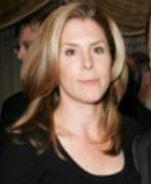 Mary Bresnan 1