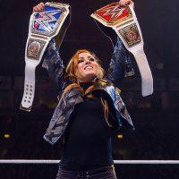 Seth Rollins Becky Lynch 7 200x200