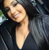 Mara Vega