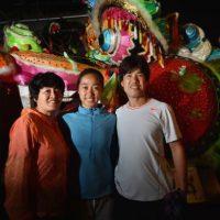 Zhang Shuai Mother 1 200x200