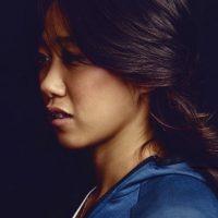 Zhang Shuai Mother 7 200x200
