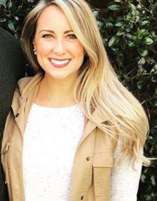 Alexis Meadows