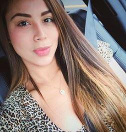 Gladys Arraez