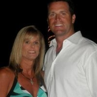 Mike Matheny Kristen Matheny 2 200x200