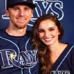 Tampa Bay Rays Wags