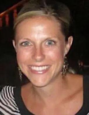 Mandy Shanahan 1