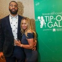 Marcus Morris Amber Soulds 6 200x200