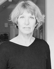 Julie Keith