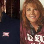 Nancy Lieberman's Ex-Husband Tim Cline (Divorce, New Wife, Bio)