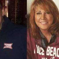 Nancy Lieberman's Ex-Husband Tim Cline